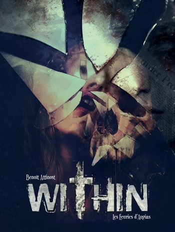 ldb de within